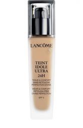 Тональный крем Teint Idole Ultra 02 Lancome
