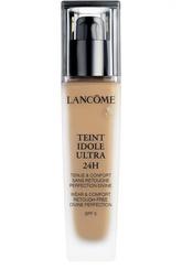 Тональный крем Teint Idole Ultra 03 Lancome