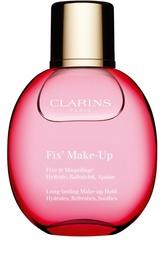 Фиксатор для макияжа Clarins