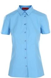 Блуза Hugo