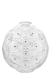 Ваза Anemones Lalique