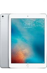 "iPad Pro 9.7"" Wi-Fi only Apple"