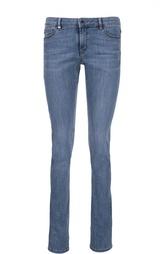 Брюки джинсовые HUGO BOSS Black Label