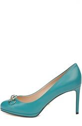 Туфли Gisele Gucci