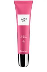 Бальзам для губ Super Lips Guerlain