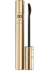 Водостойкая тушь для ресниц Passioneyes, оттенок 2 Terra Dolce & Gabbana