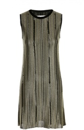 Платье Martin Margiela
