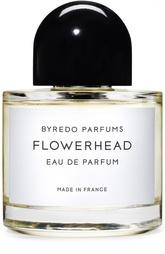 Парфюмерная вода Flowerhead Byredo