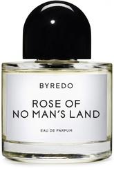 Парфюмерная вода Rose Of No Man's Land Byredo