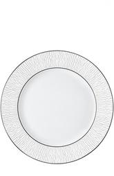 Тарелка обеденная Dune Bernardaud