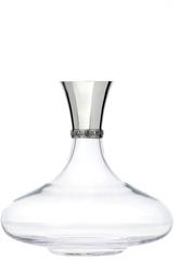 Графин для вина Malmaison Christofle