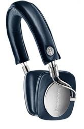Наушники с защитой от шума P5 Maserati Bowers & Wilkins