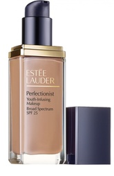 Тональный крем Perfectionist 3C2 Pebble Estée Lauder