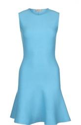 Платье джерси MRZ