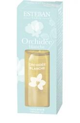 Концентрированный аромат Белая орхидея Esteban