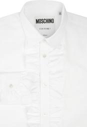 Сорочка Moschino