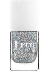 Лак для ногтей с блестками Diamond Kure Bazaar