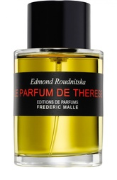 Парфюмерная вода Le Parfum de Therese Frederic Malle