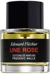 Парфюмерная вода Une Rose Frederic Malle