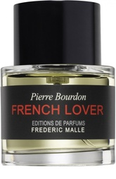 Парфюмерная вода French Lover Frederic Malle