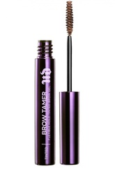 Гель для бровей Brow Tamer Warm Brown Urban Decay