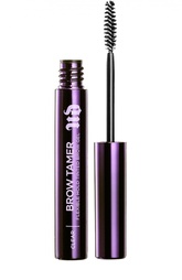 Гель для бровей Brow Tamer Clear Urban Decay