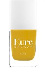 Лак для ногтей Saffron Kure Bazaar
