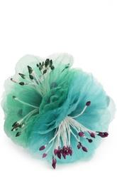 Резинка для волос Jennifer Ouellette