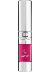 Блеск для губ Lip Lover 351 Pas De Prune Lancome