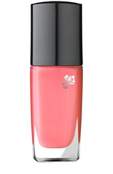 Лак для ногтей Vernis In Love 366 Rose Satin Lancome