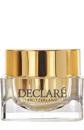Крем-люкс против морщин с экстрактом черной икры Luxury Anti-Wrinkle Cream Declare