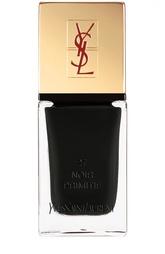 La Laque Couture Лак для ногтей 27 YSL