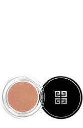 Кремовые тени для век Ombre Couture №2 Beige Mousseline Givenchy