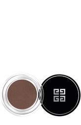 Кремовые тени для век Ombre Couture №9 Brun Cachemire Givenchy