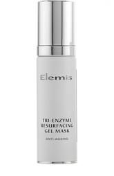 Маска-гель для лица Tri-Enzyme Resurfacing Gel Mask Elemis
