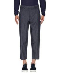 Джинсовые брюки Comme DES GarÇons Shirt
