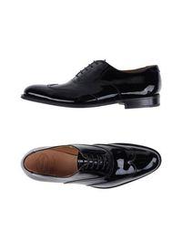 Обувь на шнурках Church's