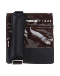 Сумка через плечо Momo Design