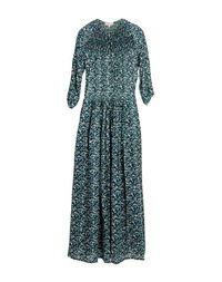 Длинное платье Paul &; JOE Sister