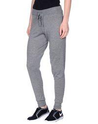 Повседневные брюки L'etoile Sport