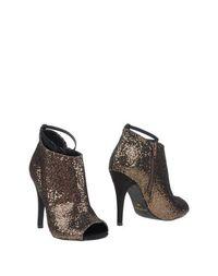 Ботинки Primadonna