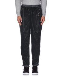 Повседневные брюки Adidas BY Kolor