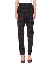 Повседневные брюки Leon &; Harper