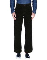 Повседневные брюки Murphy &; NYE