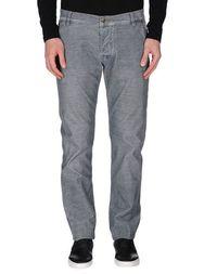 Повседневные брюки ROŸ Roger's