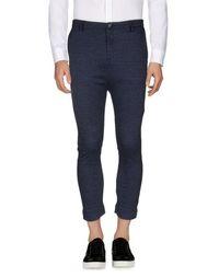 Повседневные брюки W Eight