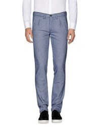 Повседневные брюки NEW England
