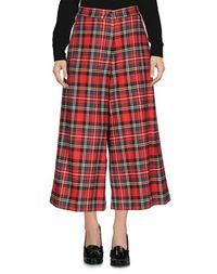 Повседневные брюки I'M Isola Marras