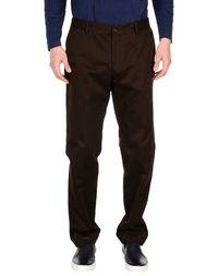 Повседневные брюки Regent BY Pancaldi &; B