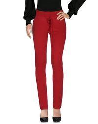 Повседневные брюки BE YOU BY Geraldine Alasio